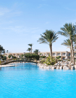 Discount Hurghada Holidays