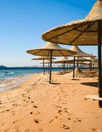 Discount Hurghada Holidays
