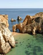 Discount Albuferia, Algarve Holidays