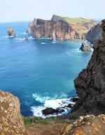 Discount Malta Holidays