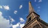 Paris »