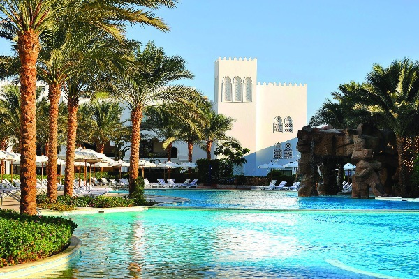 an experience at the sharm el sheikh baron resort Baron resort sharm el sheikh at sharm el sheikh (and vicinity), egypt: find the best deals with user reviews, photos, and discount rates for baron resort sharm el sheikh at orbitz.