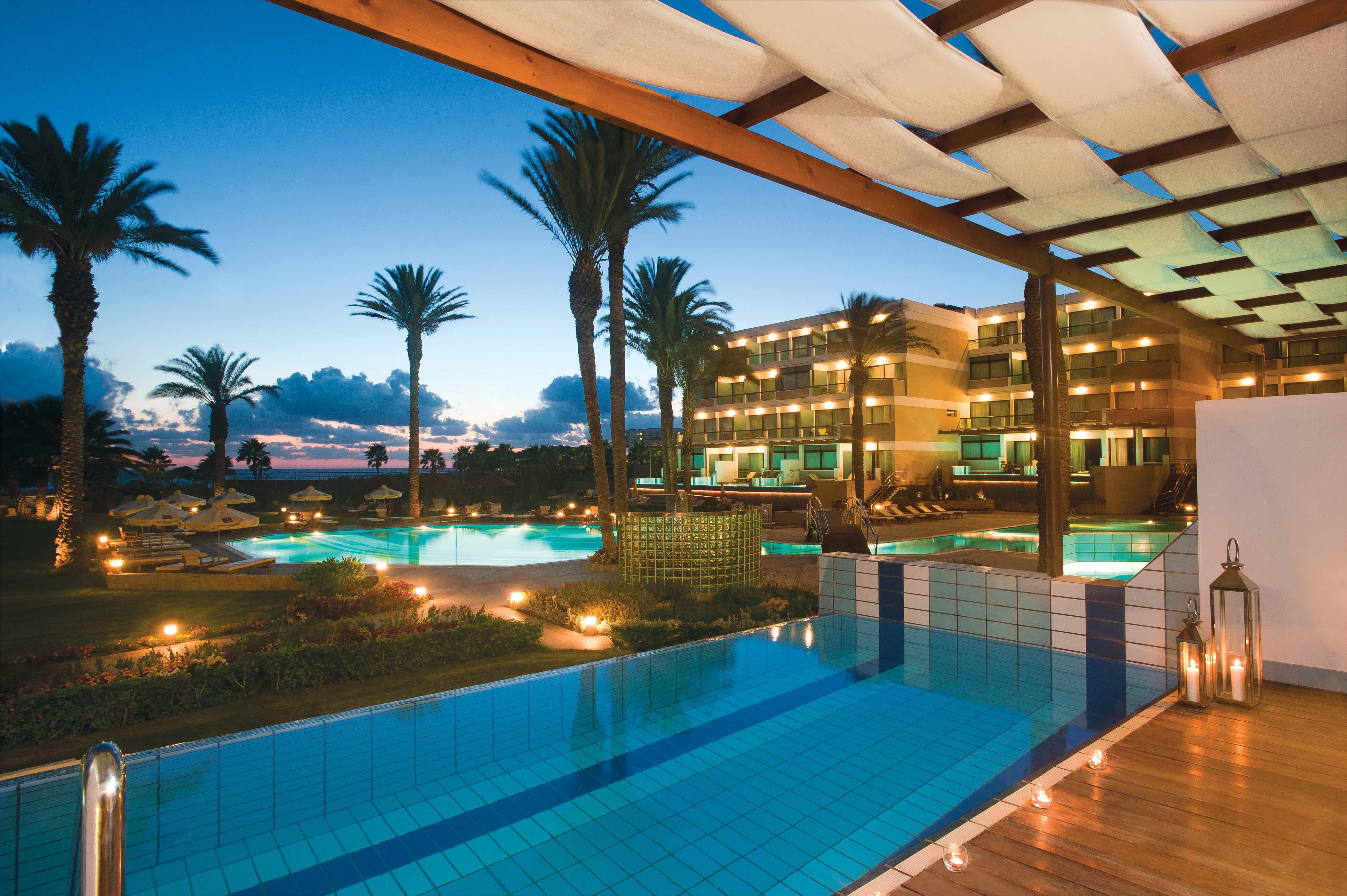 Chipre Hoteles Buscar y reservar barato Ofertas de hotel en Chipre