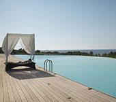 5* Helona Resort