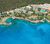 5* Elounda Mare Hotel