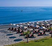Minoa Palace Resort & Spa - Imperial Beach Wing