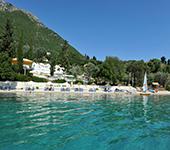 Porto Galini Hotel<br>