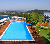4* The Skiathos Palace Hotel