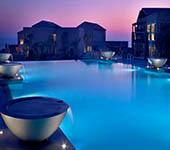 The Westin Resort Costa Navarino (Golf Nearby)