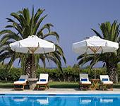 5* Yria Hotel Resort