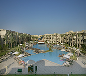 5* Rixos Sharm el Sheikh