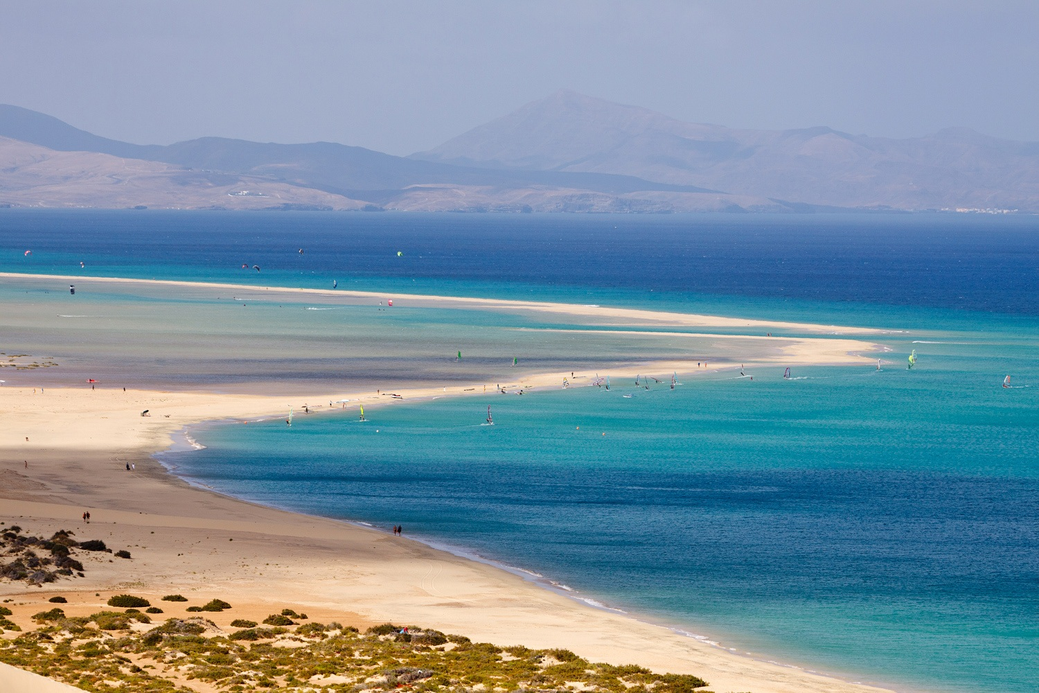 Cheap Holidays To Costa Calma Fuerteventura Canary