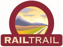 RailTrail Tours