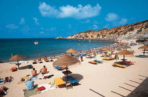 Cheap All Inclusive Holidays