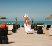 Sofitel Agadir Royal Bay Resort