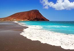 Discount Puerto de la Cruz,Tenerife Holidays