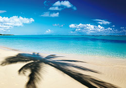 Discount Costa Rica Holidays