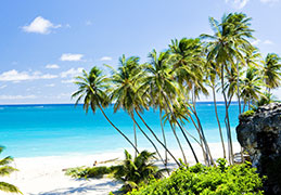 Discount St Lucia Holidays