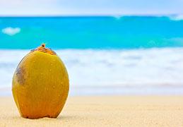 Discount Varadero,Cuba Holidays