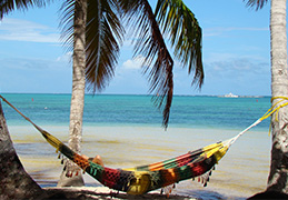Discount Cayo Guillermo,Cuba Holidays