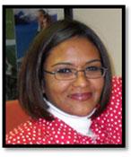 Najmah Omarjee