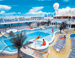 Winter Cruises Offers Amp Deals On Winter Time Cruise Holidays