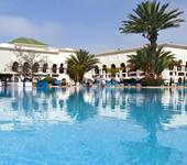 Atlantic Palace Golf, Thalasso and Casino Resort