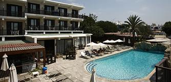 Dionysos Hotel Special Offer