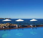 4* Hotel Neptun