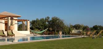 Aphrodite Hills Villas & Apartments Special Offer