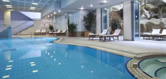 Holiday Inn Nicosia Special Offers