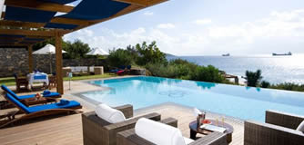 Elounda Bay Special Offer