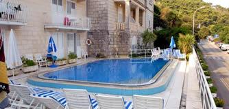 Hotel Komodor Special Offer