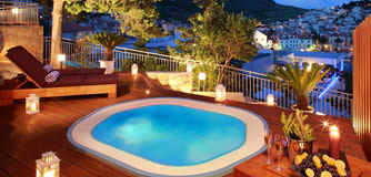 Adriana Hvar Marina And Spa Special Offer