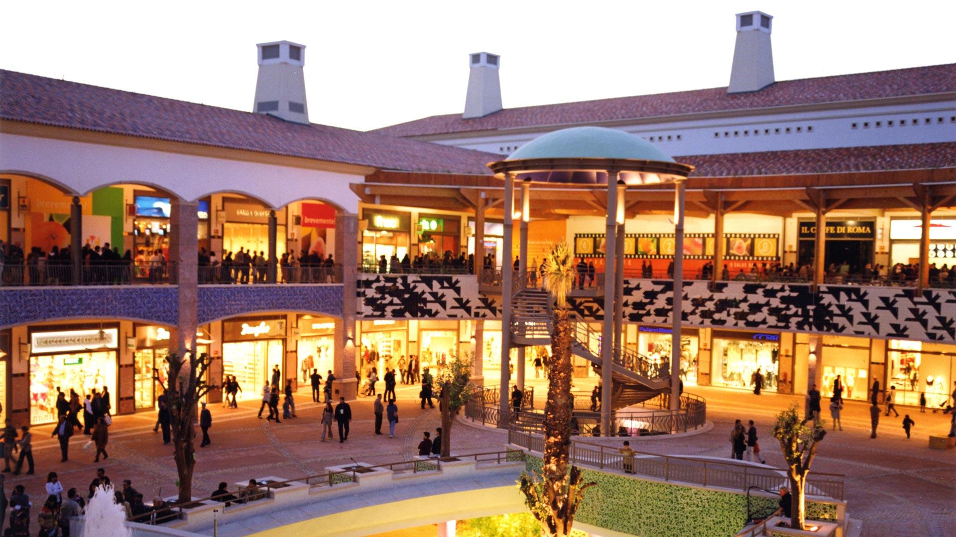 Faro Portugal Hotels All Inclusive