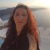 Nicole Theodosiou, Weddings Specialist