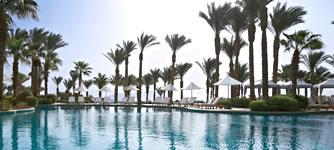 Four Seasons Limassol Special Offer