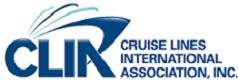 CLIA, האיגוד הבינלאומי של חברות השייט