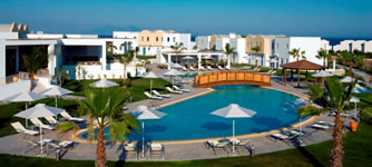 Lakitira Suites Special Offer