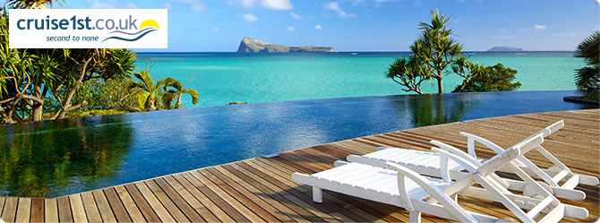 Cruise1st Cruise and Stays Holidays