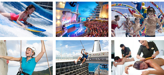 royal-caribbean-images