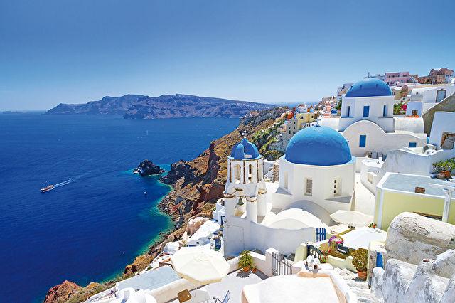 Western Mediterranean & Adriatic