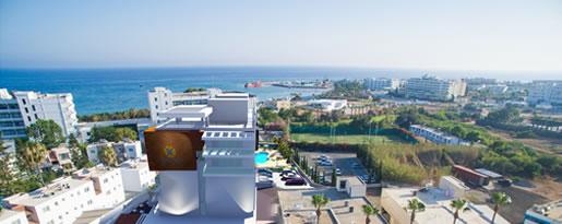 Sun n Blu Hotel Special Offer