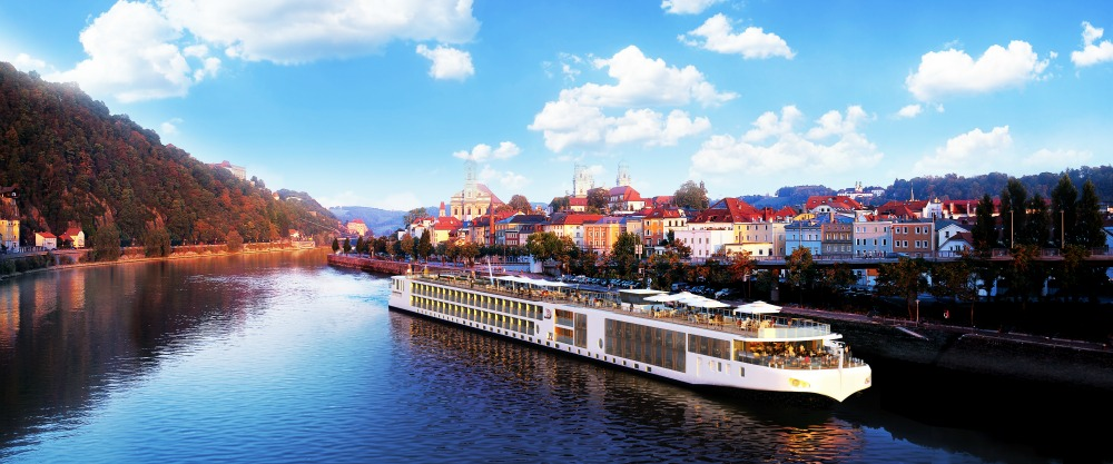 River Cruise Guides