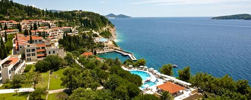 Radisson BLU Resort & Spa Special Offer