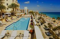 The Atlantic Resort & Spa Fort Lauderdale