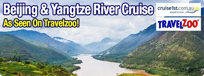 http://www.cruise1st.com.au/cruise-and-tours/yangtze-walls/victoria-cruises