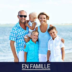 costa croisières famille