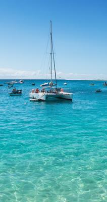 Holidays to Cape Verde