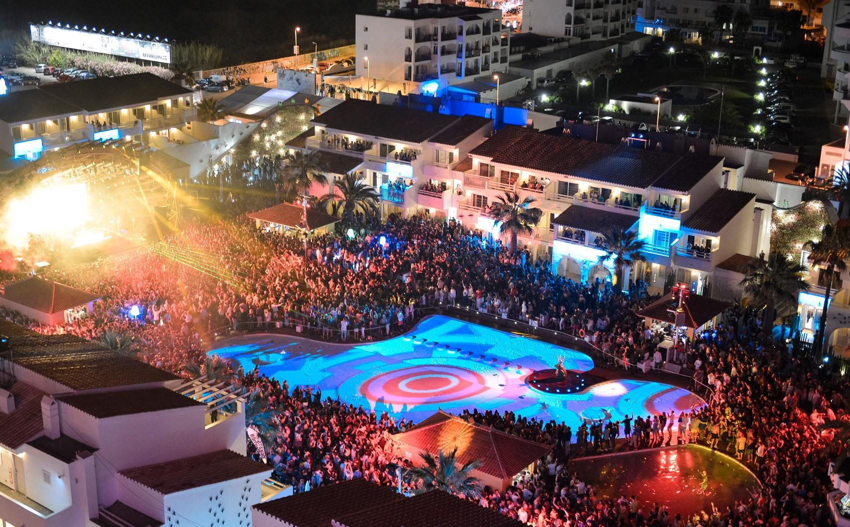Cheap Holidays To Kavos Corfu Greece Cheap All